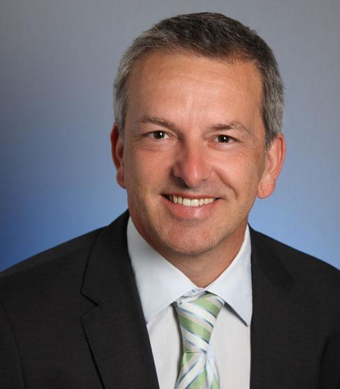 Stefan Kubacki
