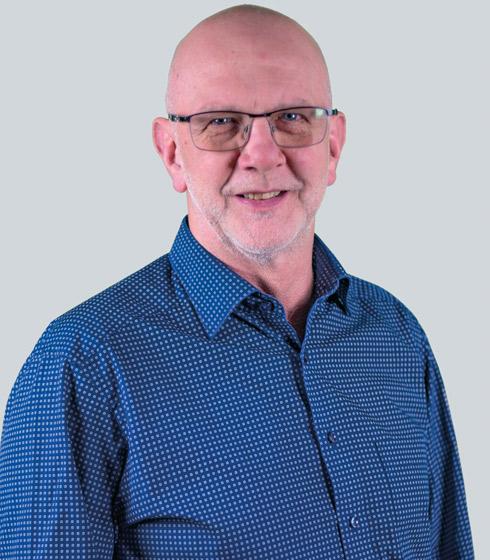 Andreas Keßler