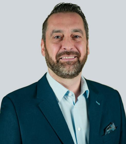 Aniello Casella