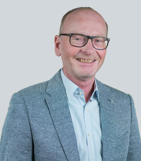 Lothar Kappus