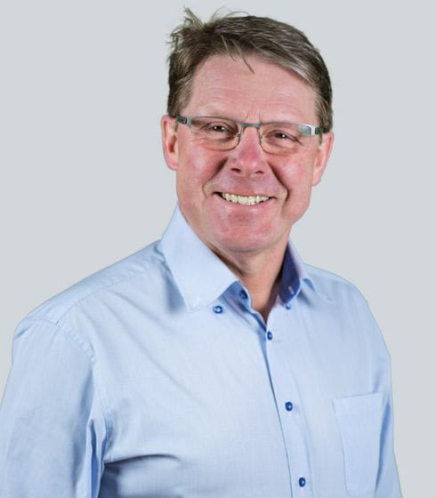 Martin Lochbaum